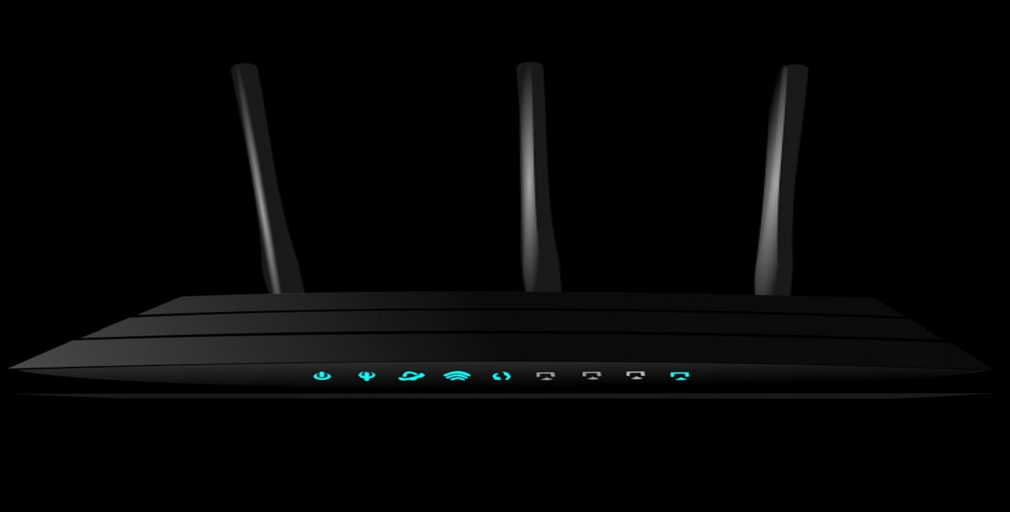 know-the-best-wireless-router-reviews